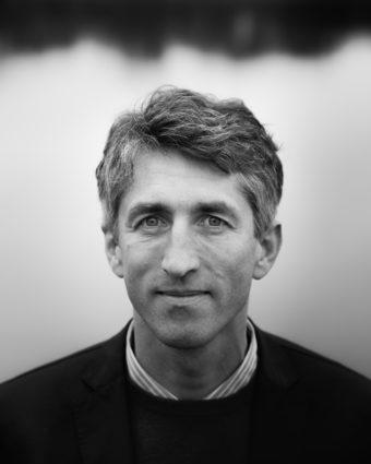 Bernd Heinemann